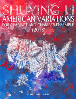 Shuying-american-variations-with-footer-