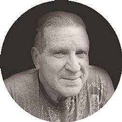 Ivo Konc je iznajditelj Smrekovit smrekovega mazila