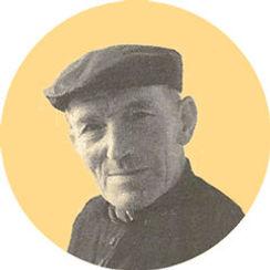 Otac Simon Ašič