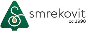 smrekovit-logo.jpg