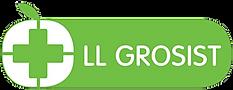 Smrekovit zalaga lekarne v sodelovanju z LL Grosistom