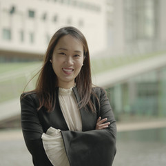 Shuying Li