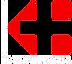 Smrekovit zalaga lekarne v sodelovanju s Kemofarmacijo