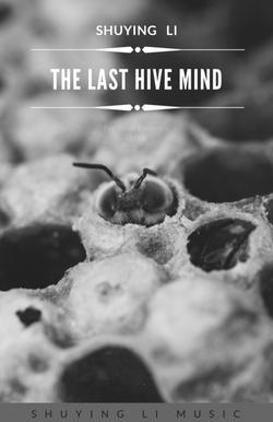 the-last-hivemind