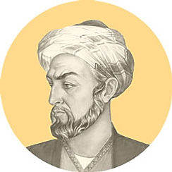 Ibn Siba about traditonal spruce resin ointments