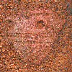 Smrekina smola - 5000 godina prije Krista