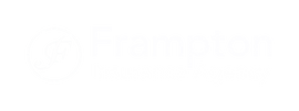 Frampton logo white nofx.png