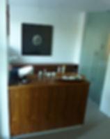 Naši prostori, kjer prodajamo Smrekovit smrekov mazilo