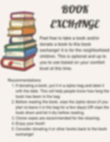 BOOK%2520EXCHANGE_1_edited_edited.jpg