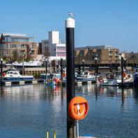 Lym Quay-8.jpg