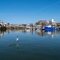 Lym Quay-21.jpg