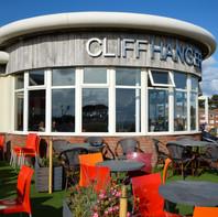 CLIFF -18.jpg