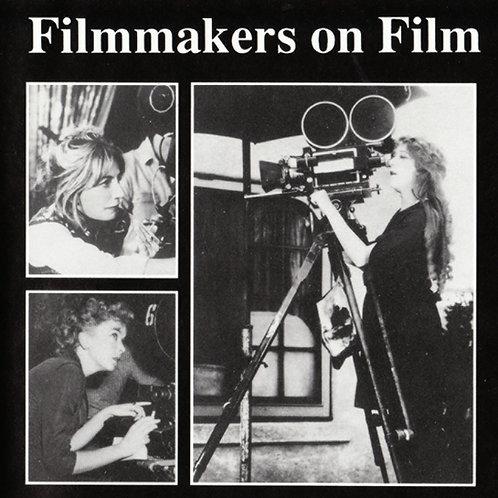 Reel Women Archive 10 Disc Film Series