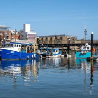 Lym Quay-19.jpg