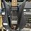 Thumbnail: RKS Wave Electric Guitar