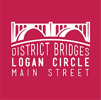 District bridges.png