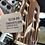Thumbnail: Yamaha CG142CH classical guitar