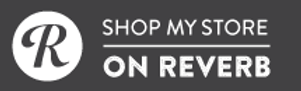 shop our reverb live store