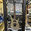 Thumbnail: Ibanez RG220B electric guitar
