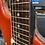 Thumbnail: Hagstrom I 1960's electric guitar