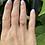 Thumbnail: 18k 'Catbird NYC' ring