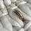 Thumbnail: 18k Fidget ring
