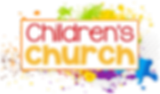 childrens-church-background.png