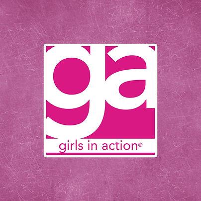 girls-in-action-2.jpg