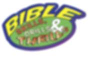 Childrens_Bible_Drill_Logo.jpg