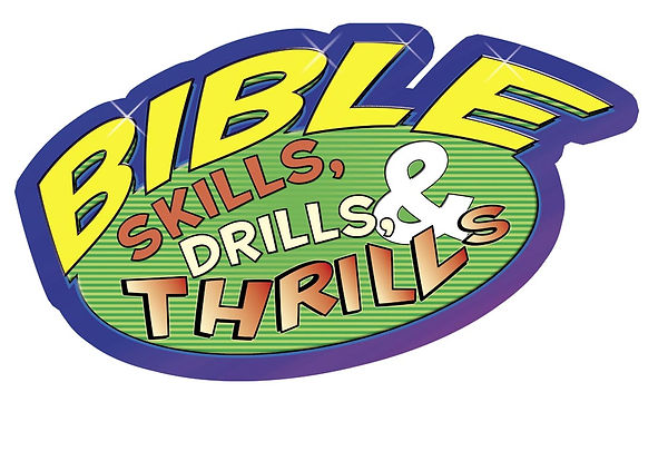 Childrens_Bible_Drill_Logo.jpg