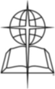 sbc-logo_edited.jpg