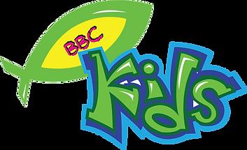 bbcKidslogo.png