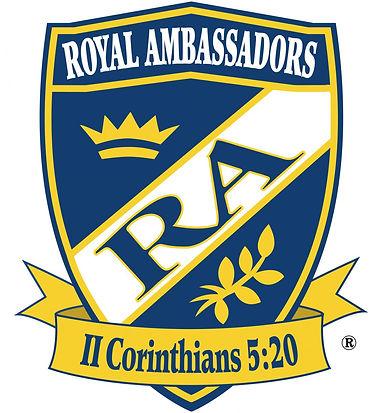 royal-ambassadors-rgb.jpg
