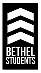 BethelB&W.png