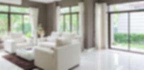 Revêtement sol en résine | Intérieur sol maison | 2G Bâtiment