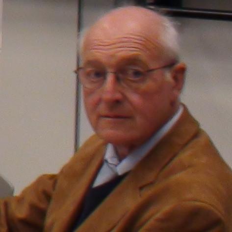 René Leboutte