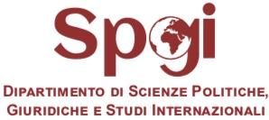 Logo Uni Padova department