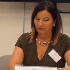 Helen Kavvadia