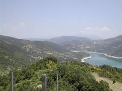 panoramiche da ripetitore 013