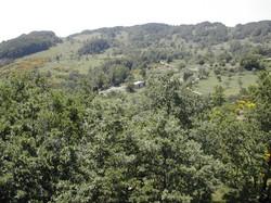 panoramiche da ripetitore 004