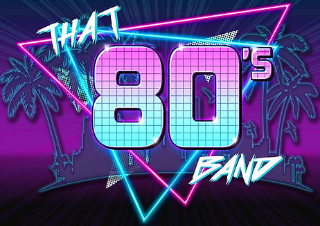 THAT 80s Band_v2_FINAL_RGB_med res_edite