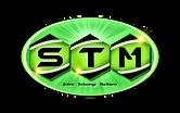 STM2020-%E6%9C%80%E6%96%B02_edited.png