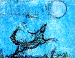 blue dog moon.png