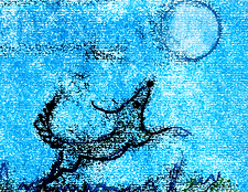 blue dog moon.png