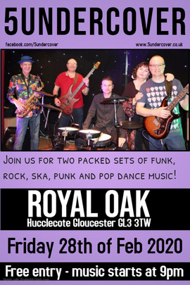 Royal Oak Poster 3.jpg