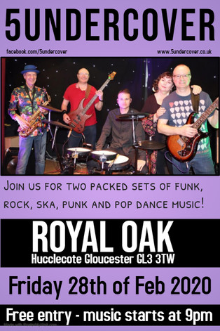 Royal Oak Poster 3.jpg