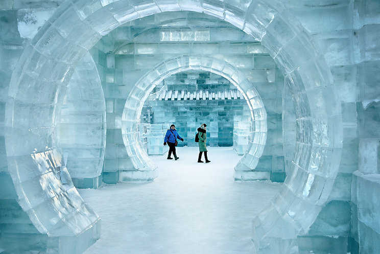 C_PAUL_ADAMS_ICE_TUNNEL.jpg.JPG