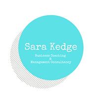 Sara Kedge.png