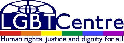 LGBT logo eng.jpg