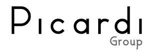 Picardi Group Logo.png